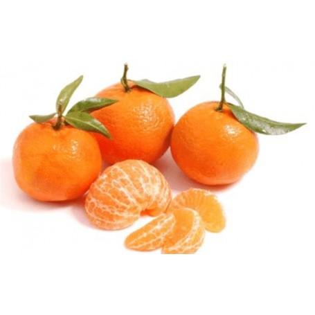 Mandarinas 5 Kg